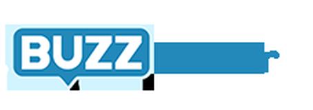 Buzz-live.fr - L'insolite du web